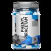 Купить Phenylpiracetam (Фенилпирацетам) проверенный производитель