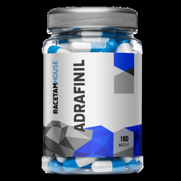 Купить Adrafinil (Адрафинил) проверенный производитель