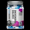 Купить Centrophenoxine (Центрофеноксин) проверенный производитель