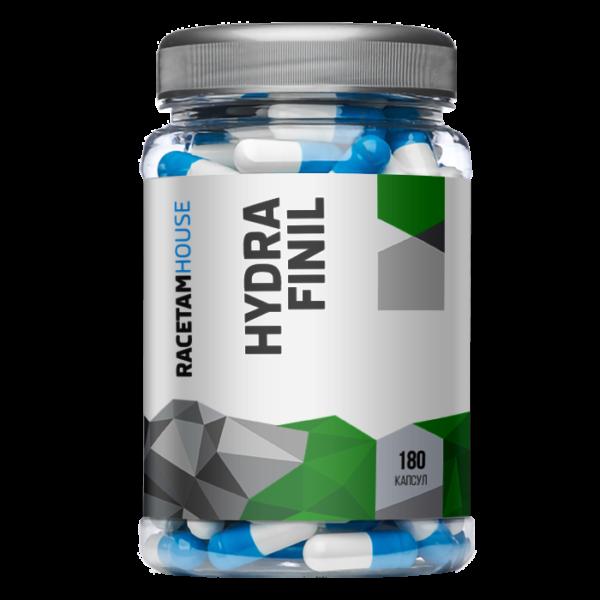 Купить Hydrafinil (Гидрафинил) проверенный производитель