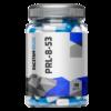Купить PRL-8-53 проверенный производитель