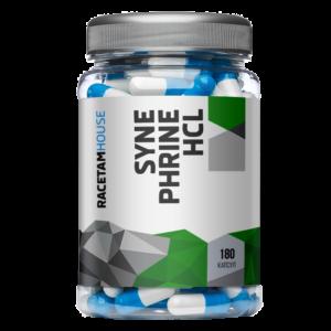 Купить Synephrine HCL (Синефрин) проверенный производитель